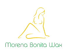 Waxing in Berlin – Prenzlauer Berg – Morena Bonita Wax